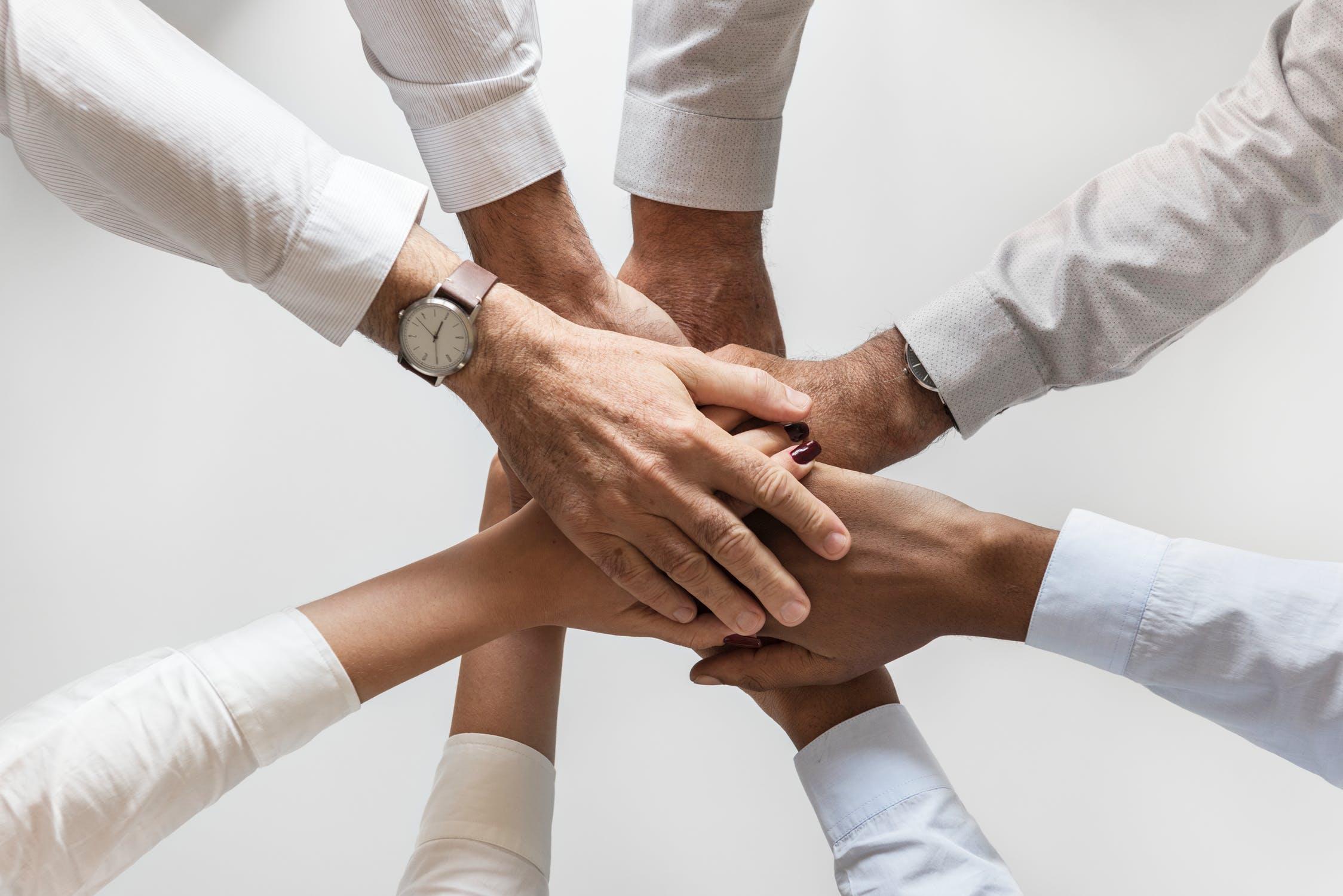 Comunicare per collaborare meglio