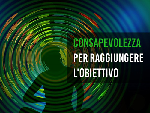 In campo con intelligenza emotiva: la...