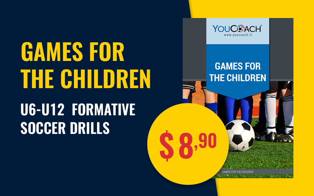 Games for the children