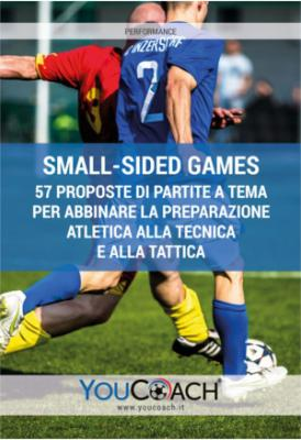 Small-Sided Game