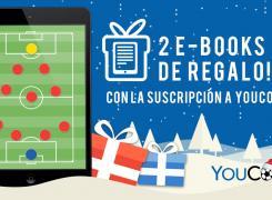 Promo Navidad YouCoach
