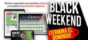 YouCoach Black Friday